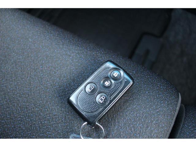 カスタムRS SA 1オーナー ターボ 禁煙車 両側電動スライド ドライブレコーダー バックカメラ Bluetoothオーディオ LEDヘッドライト スマートキー 盗難防止システム ETC DVD再生可能 フォグライト(19枚目)