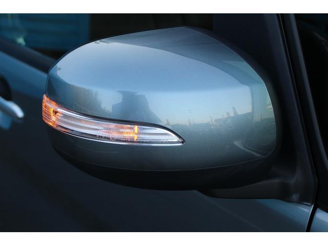 カスタムRS SA 1オーナー ターボ 禁煙車 両側電動スライド ドライブレコーダー バックカメラ Bluetoothオーディオ LEDヘッドライト スマートキー 盗難防止システム ETC DVD再生可能 フォグライト(23枚目)