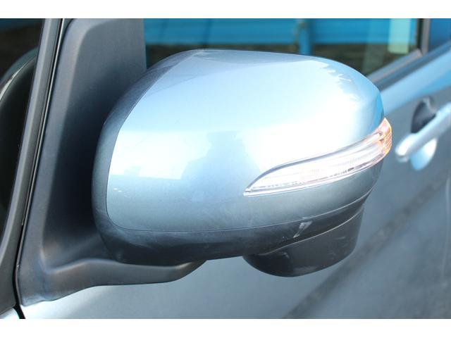 カスタムRS SA 1オーナー ターボ 禁煙車 両側電動スライド ドライブレコーダー バックカメラ Bluetoothオーディオ LEDヘッドライト スマートキー 盗難防止システム ETC DVD再生可能 フォグライト(24枚目)