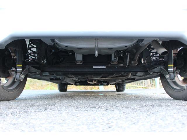 カスタムRS SA 1オーナー ターボ 禁煙車 両側電動スライド ドライブレコーダー バックカメラ Bluetoothオーディオ LEDヘッドライト スマートキー 盗難防止システム ETC DVD再生可能 フォグライト(28枚目)