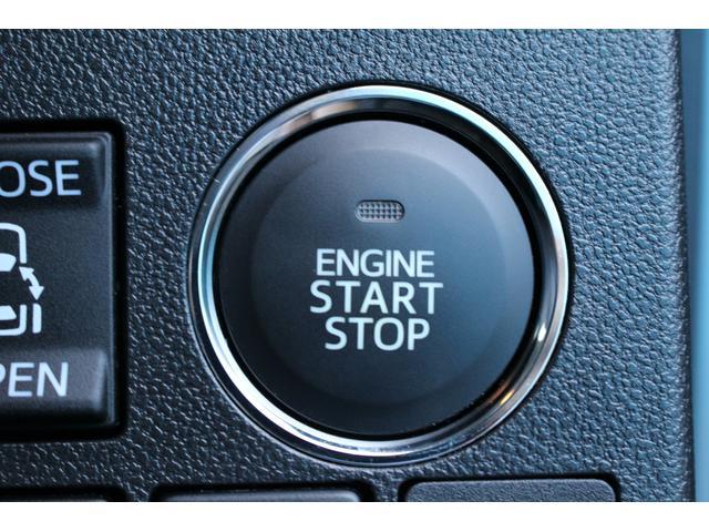 カスタムRS SA 1オーナー ターボ 禁煙車 両側電動スライド ドライブレコーダー バックカメラ Bluetoothオーディオ LEDヘッドライト スマートキー 盗難防止システム ETC DVD再生可能 フォグライト(34枚目)