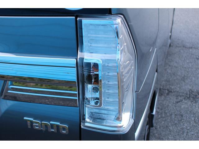 カスタムRS SA 1オーナー ターボ 禁煙車 両側電動スライド ドライブレコーダー バックカメラ Bluetoothオーディオ LEDヘッドライト スマートキー 盗難防止システム ETC DVD再生可能 フォグライト(45枚目)