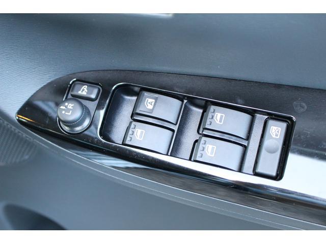 カスタムRS SA 1オーナー ターボ 禁煙車 両側電動スライド ドライブレコーダー バックカメラ Bluetoothオーディオ LEDヘッドライト スマートキー 盗難防止システム ETC DVD再生可能 フォグライト(54枚目)