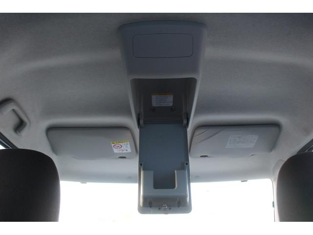 カスタムRS SA 1オーナー ターボ 禁煙車 両側電動スライド ドライブレコーダー バックカメラ Bluetoothオーディオ LEDヘッドライト スマートキー 盗難防止システム ETC DVD再生可能 フォグライト(59枚目)