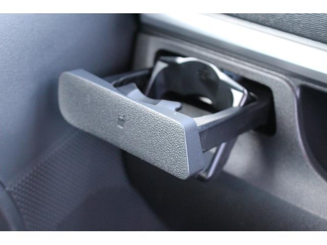 カスタムRS SA 1オーナー ターボ 禁煙車 両側電動スライド ドライブレコーダー バックカメラ Bluetoothオーディオ LEDヘッドライト スマートキー 盗難防止システム ETC DVD再生可能 フォグライト(63枚目)