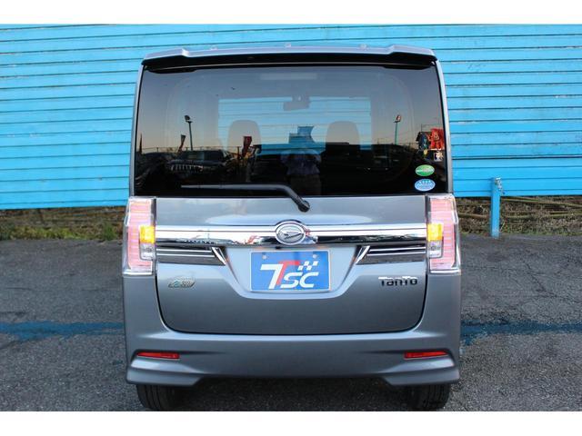 カスタムRS SA 1オーナー ターボ 禁煙車 両側電動スライド ドライブレコーダー バックカメラ Bluetoothオーディオ LEDヘッドライト スマートキー 盗難防止システム ETC DVD再生可能 フォグライト(64枚目)