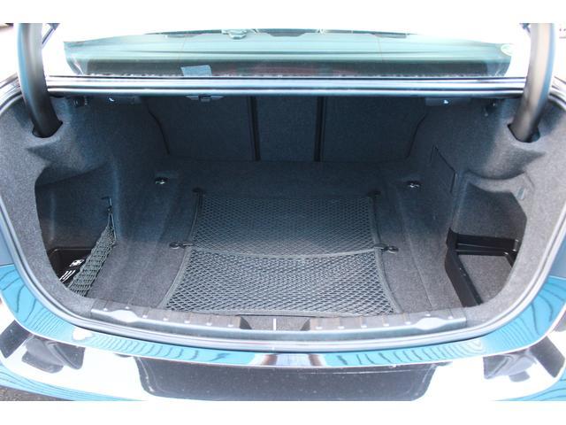 320d Mスポーツ 禁煙車 ディーゼル車 ターボ インテリジェントセーフティシステム HDDナビ ETC バックカメラ HIDライト オートクルーズ パドルシフト ランフラットタイヤ スマートキー メモリ付きパワーシート(10枚目)