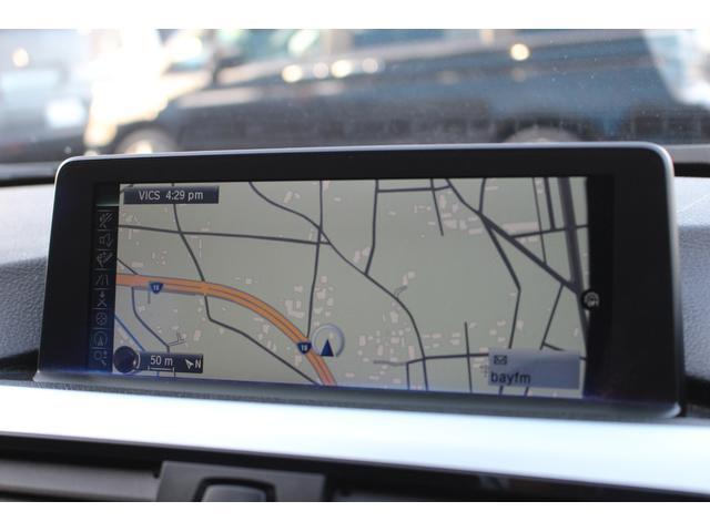 320d Mスポーツ 禁煙車 ディーゼル車 ターボ インテリジェントセーフティシステム HDDナビ ETC バックカメラ HIDライト オートクルーズ パドルシフト ランフラットタイヤ スマートキー メモリ付きパワーシート(15枚目)