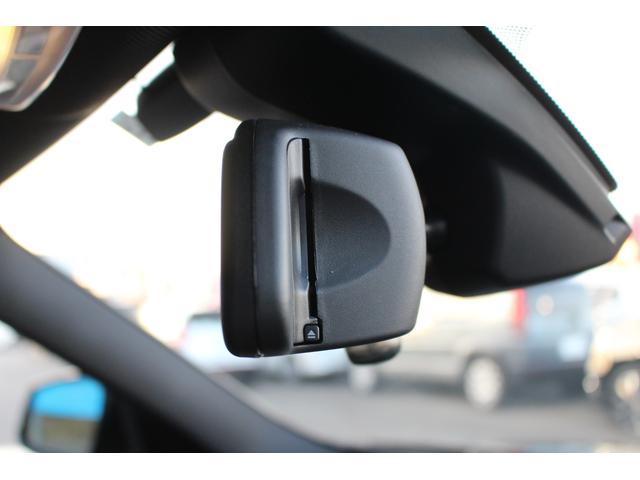 320d Mスポーツ 禁煙車 ディーゼル車 ターボ インテリジェントセーフティシステム HDDナビ ETC バックカメラ HIDライト オートクルーズ パドルシフト ランフラットタイヤ スマートキー メモリ付きパワーシート(17枚目)