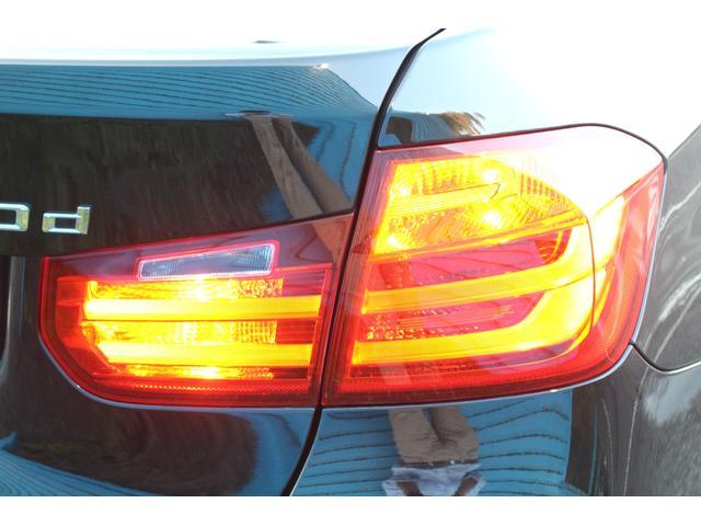 320d Mスポーツ 禁煙車 ディーゼル車 ターボ インテリジェントセーフティシステム HDDナビ ETC バックカメラ HIDライト オートクルーズ パドルシフト ランフラットタイヤ スマートキー メモリ付きパワーシート(26枚目)