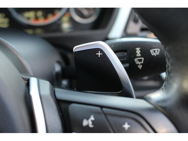 320d Mスポーツ 禁煙車 ディーゼル車 ターボ インテリジェントセーフティシステム HDDナビ ETC バックカメラ HIDライト オートクルーズ パドルシフト ランフラットタイヤ スマートキー メモリ付きパワーシート(38枚目)