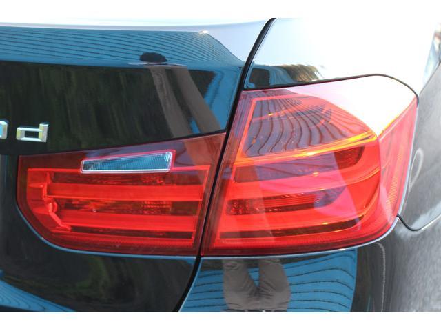 320d Mスポーツ 禁煙車 ディーゼル車 ターボ インテリジェントセーフティシステム HDDナビ ETC バックカメラ HIDライト オートクルーズ パドルシフト ランフラットタイヤ スマートキー メモリ付きパワーシート(42枚目)