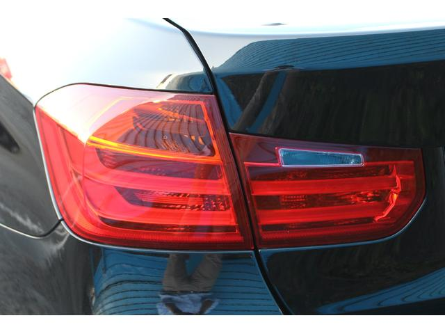 320d Mスポーツ 禁煙車 ディーゼル車 ターボ インテリジェントセーフティシステム HDDナビ ETC バックカメラ HIDライト オートクルーズ パドルシフト ランフラットタイヤ スマートキー メモリ付きパワーシート(43枚目)