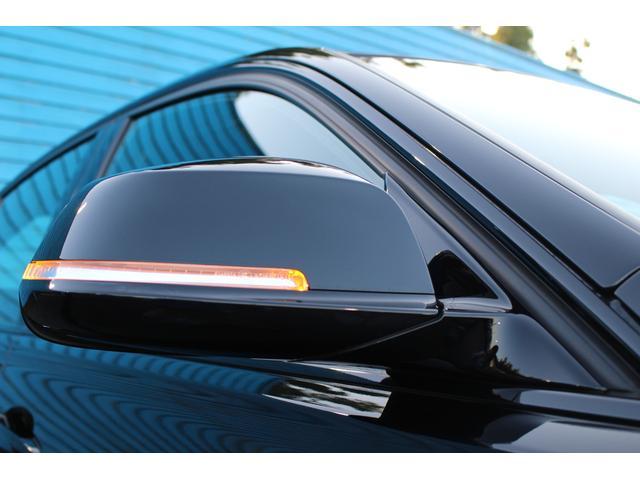 320d Mスポーツ 禁煙車 ディーゼル車 ターボ インテリジェントセーフティシステム HDDナビ ETC バックカメラ HIDライト オートクルーズ パドルシフト ランフラットタイヤ スマートキー メモリ付きパワーシート(46枚目)
