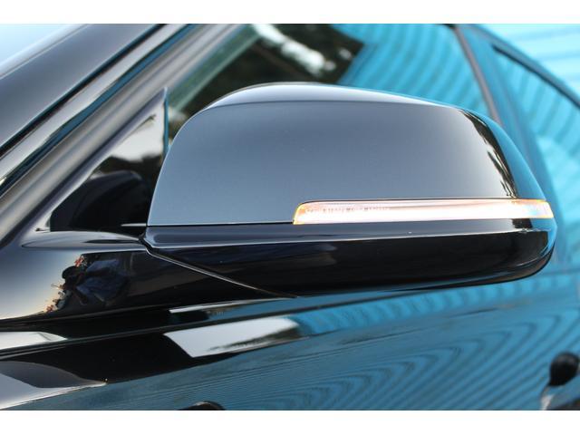320d Mスポーツ 禁煙車 ディーゼル車 ターボ インテリジェントセーフティシステム HDDナビ ETC バックカメラ HIDライト オートクルーズ パドルシフト ランフラットタイヤ スマートキー メモリ付きパワーシート(47枚目)