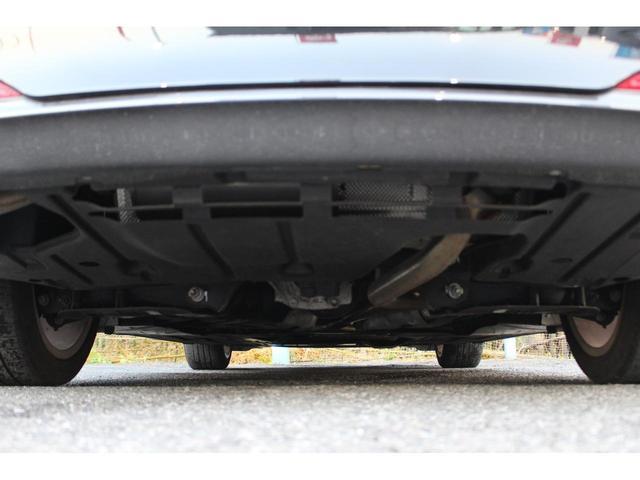 320d Mスポーツ 禁煙車 ディーゼル車 ターボ インテリジェントセーフティシステム HDDナビ ETC バックカメラ HIDライト オートクルーズ パドルシフト ランフラットタイヤ スマートキー メモリ付きパワーシート(66枚目)