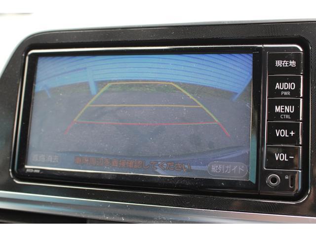 ハイブリッドG 純正SDナビ セーフティセンスC 両側電動スライドドア 地デジ バックカメラ スマートキー ETC プッシュスタート ドライブレコーダー Bluetooth接続可 プリクラッシュセーフティ 自社買取(12枚目)
