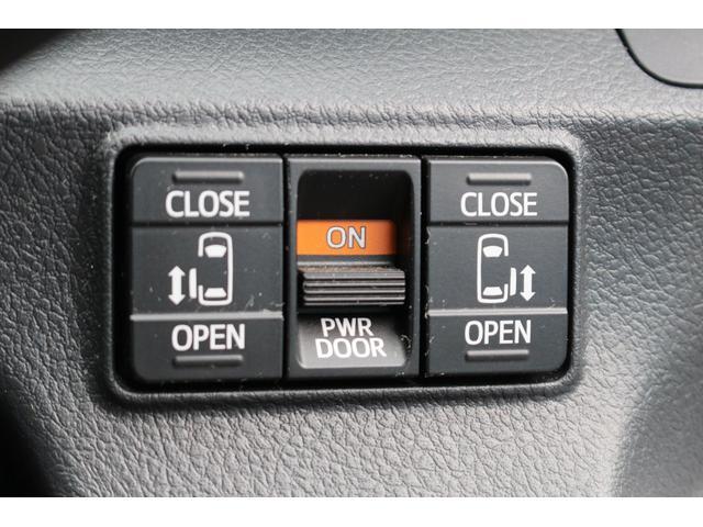 ハイブリッドG 純正SDナビ セーフティセンスC 両側電動スライドドア 地デジ バックカメラ スマートキー ETC プッシュスタート ドライブレコーダー Bluetooth接続可 プリクラッシュセーフティ 自社買取(13枚目)