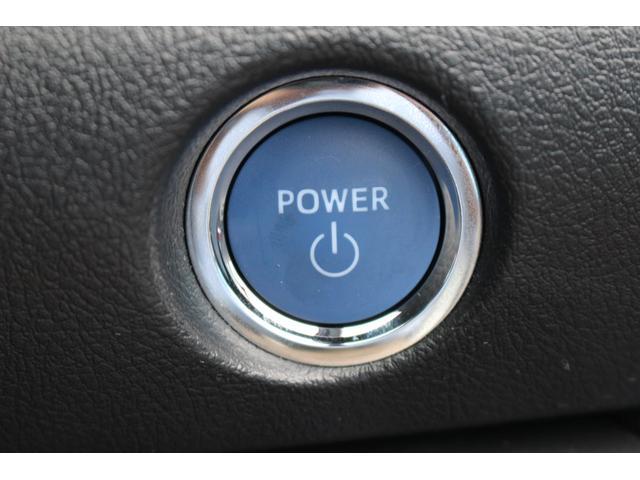 ハイブリッドG 純正SDナビ セーフティセンスC 両側電動スライドドア 地デジ バックカメラ スマートキー ETC プッシュスタート ドライブレコーダー Bluetooth接続可 プリクラッシュセーフティ 自社買取(14枚目)