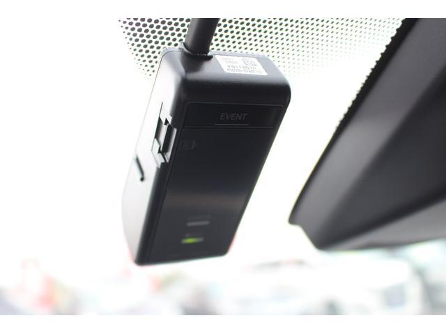 ハイブリッドG 純正SDナビ セーフティセンスC 両側電動スライドドア 地デジ バックカメラ スマートキー ETC プッシュスタート ドライブレコーダー Bluetooth接続可 プリクラッシュセーフティ 自社買取(16枚目)