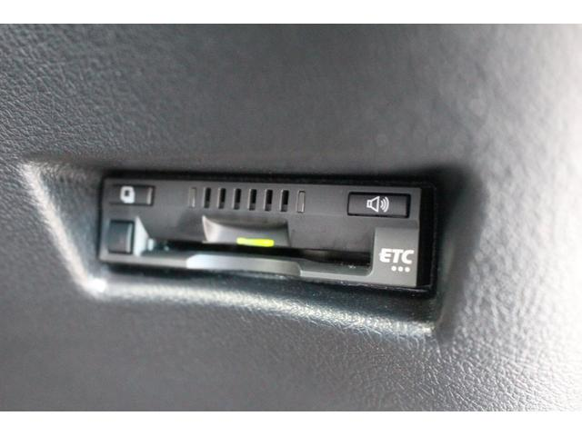 ハイブリッドG 純正SDナビ セーフティセンスC 両側電動スライドドア 地デジ バックカメラ スマートキー ETC プッシュスタート ドライブレコーダー Bluetooth接続可 プリクラッシュセーフティ 自社買取(17枚目)