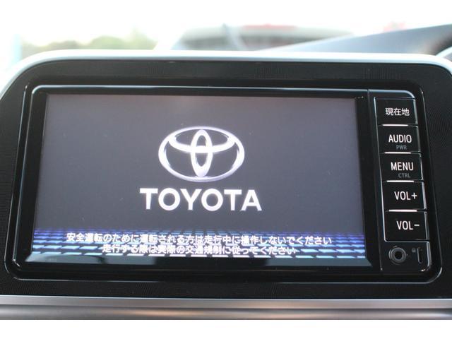 ハイブリッドG 純正SDナビ セーフティセンスC 両側電動スライドドア 地デジ バックカメラ スマートキー ETC プッシュスタート ドライブレコーダー Bluetooth接続可 プリクラッシュセーフティ 自社買取(25枚目)
