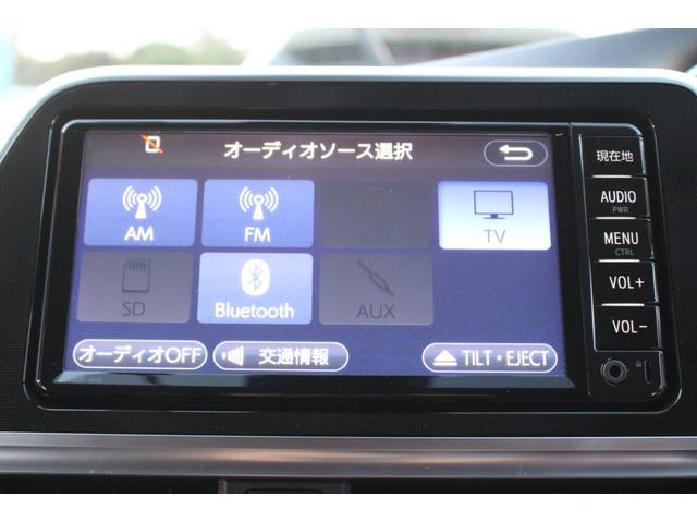 ハイブリッドG 純正SDナビ セーフティセンスC 両側電動スライドドア 地デジ バックカメラ スマートキー ETC プッシュスタート ドライブレコーダー Bluetooth接続可 プリクラッシュセーフティ 自社買取(26枚目)