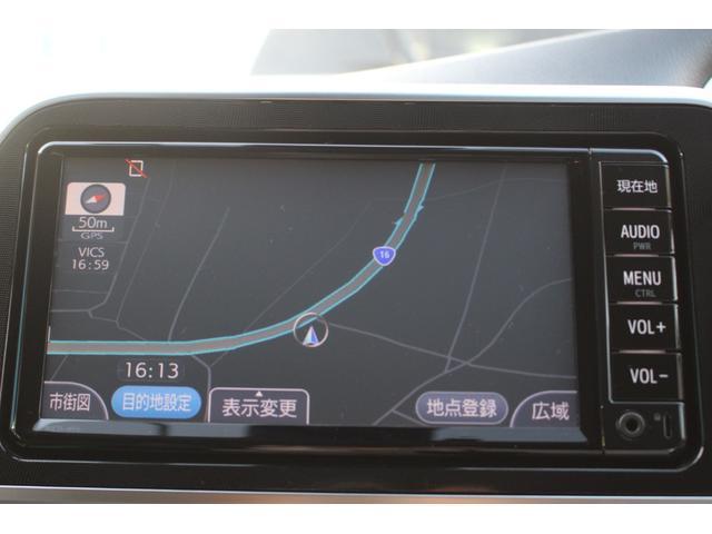 ハイブリッドG 純正SDナビ セーフティセンスC 両側電動スライドドア 地デジ バックカメラ スマートキー ETC プッシュスタート ドライブレコーダー Bluetooth接続可 プリクラッシュセーフティ 自社買取(27枚目)