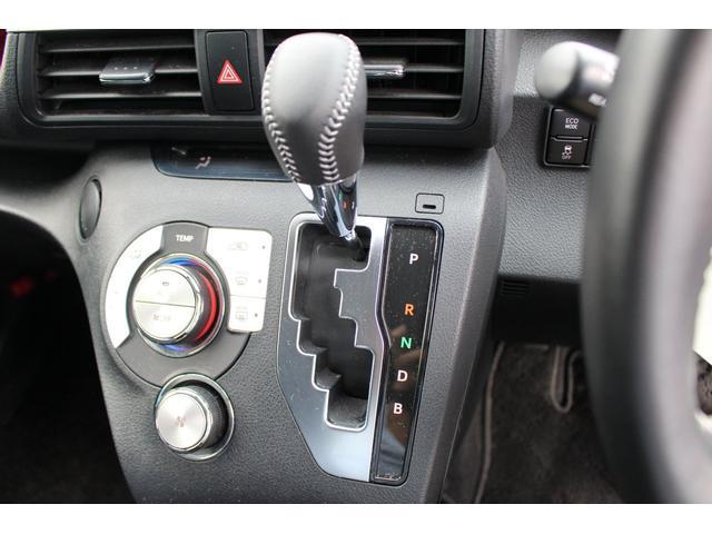 ハイブリッドG 純正SDナビ セーフティセンスC 両側電動スライドドア 地デジ バックカメラ スマートキー ETC プッシュスタート ドライブレコーダー Bluetooth接続可 プリクラッシュセーフティ 自社買取(28枚目)
