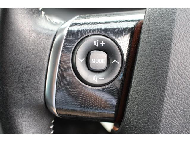 ハイブリッドG 純正SDナビ セーフティセンスC 両側電動スライドドア 地デジ バックカメラ スマートキー ETC プッシュスタート ドライブレコーダー Bluetooth接続可 プリクラッシュセーフティ 自社買取(31枚目)