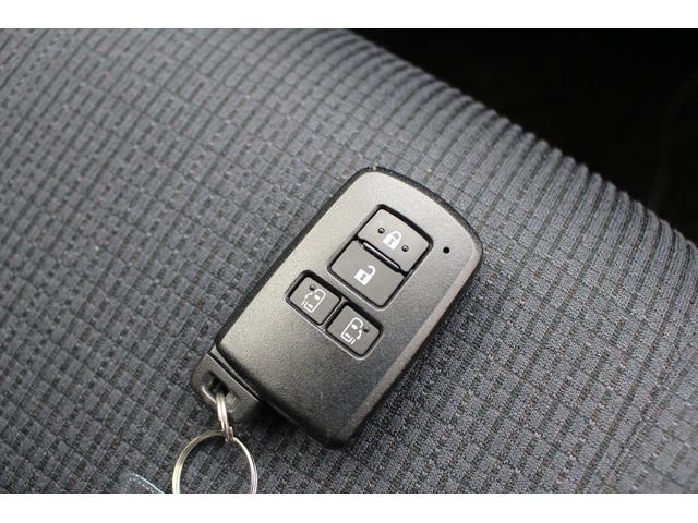 ハイブリッドG 純正SDナビ セーフティセンスC 両側電動スライドドア 地デジ バックカメラ スマートキー ETC プッシュスタート ドライブレコーダー Bluetooth接続可 プリクラッシュセーフティ 自社買取(35枚目)