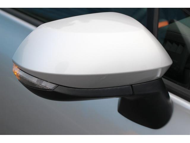 ハイブリッドG 純正SDナビ セーフティセンスC 両側電動スライドドア 地デジ バックカメラ スマートキー ETC プッシュスタート ドライブレコーダー Bluetooth接続可 プリクラッシュセーフティ 自社買取(45枚目)