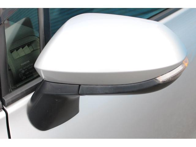 ハイブリッドG 純正SDナビ セーフティセンスC 両側電動スライドドア 地デジ バックカメラ スマートキー ETC プッシュスタート ドライブレコーダー Bluetooth接続可 プリクラッシュセーフティ 自社買取(46枚目)