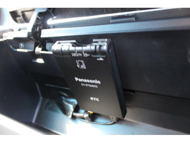 G 4WD/1オーナー/ロックフォードフォズゲートプレミアムサウンドシステム/本革シート/HDDナビ/バックカメラ/ETC/100V電源/盗難防止システム/スマートキー/パドルシフト/HIDライト(16枚目)