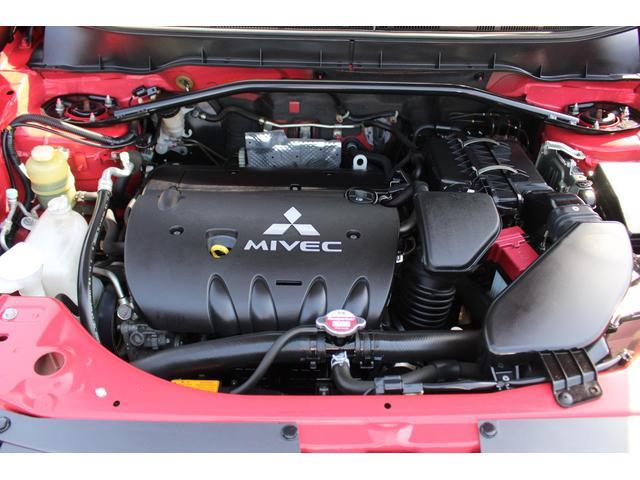 G 4WD/1オーナー/ロックフォードフォズゲートプレミアムサウンドシステム/本革シート/HDDナビ/バックカメラ/ETC/100V電源/盗難防止システム/スマートキー/パドルシフト/HIDライト(17枚目)