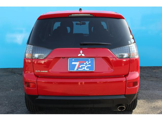 G 4WD/1オーナー/ロックフォードフォズゲートプレミアムサウンドシステム/本革シート/HDDナビ/バックカメラ/ETC/100V電源/盗難防止システム/スマートキー/パドルシフト/HIDライト(19枚目)