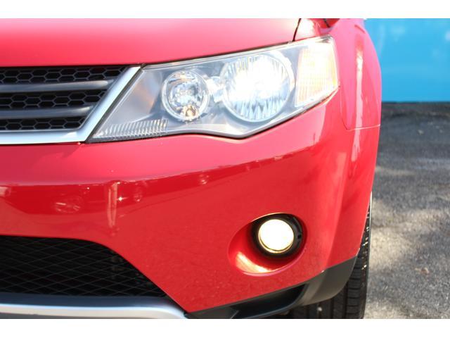 G 4WD/1オーナー/ロックフォードフォズゲートプレミアムサウンドシステム/本革シート/HDDナビ/バックカメラ/ETC/100V電源/盗難防止システム/スマートキー/パドルシフト/HIDライト(23枚目)