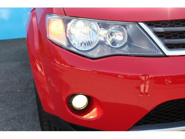 G 4WD/1オーナー/ロックフォードフォズゲートプレミアムサウンドシステム/本革シート/HDDナビ/バックカメラ/ETC/100V電源/盗難防止システム/スマートキー/パドルシフト/HIDライト(24枚目)