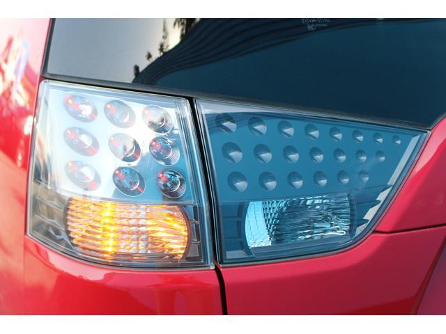 G 4WD/1オーナー/ロックフォードフォズゲートプレミアムサウンドシステム/本革シート/HDDナビ/バックカメラ/ETC/100V電源/盗難防止システム/スマートキー/パドルシフト/HIDライト(26枚目)