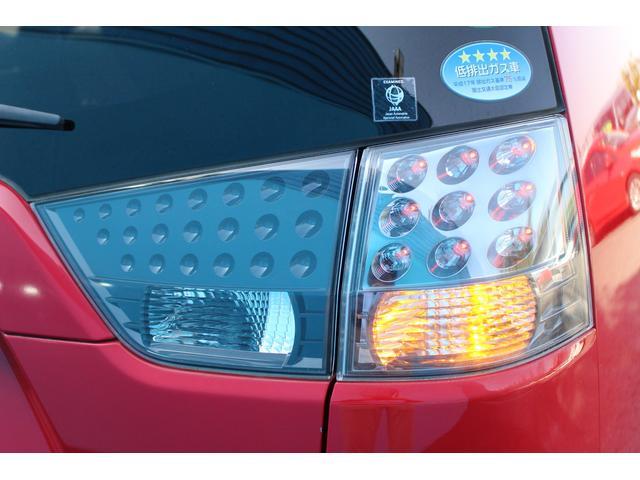 G 4WD/1オーナー/ロックフォードフォズゲートプレミアムサウンドシステム/本革シート/HDDナビ/バックカメラ/ETC/100V電源/盗難防止システム/スマートキー/パドルシフト/HIDライト(27枚目)