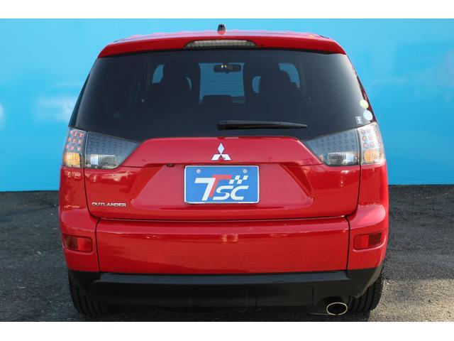 G 4WD/1オーナー/ロックフォードフォズゲートプレミアムサウンドシステム/本革シート/HDDナビ/バックカメラ/ETC/100V電源/盗難防止システム/スマートキー/パドルシフト/HIDライト(28枚目)