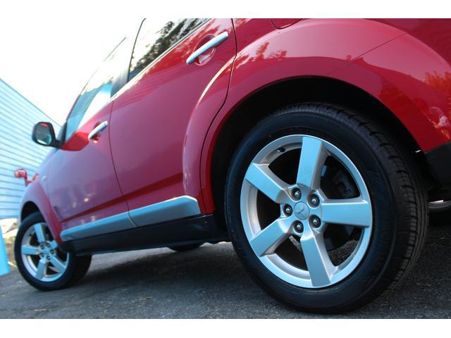 G 4WD/1オーナー/ロックフォードフォズゲートプレミアムサウンドシステム/本革シート/HDDナビ/バックカメラ/ETC/100V電源/盗難防止システム/スマートキー/パドルシフト/HIDライト(29枚目)