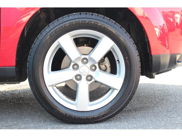 G 4WD/1オーナー/ロックフォードフォズゲートプレミアムサウンドシステム/本革シート/HDDナビ/バックカメラ/ETC/100V電源/盗難防止システム/スマートキー/パドルシフト/HIDライト(30枚目)