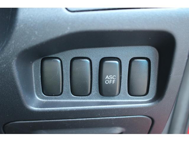 G 4WD/1オーナー/ロックフォードフォズゲートプレミアムサウンドシステム/本革シート/HDDナビ/バックカメラ/ETC/100V電源/盗難防止システム/スマートキー/パドルシフト/HIDライト(34枚目)
