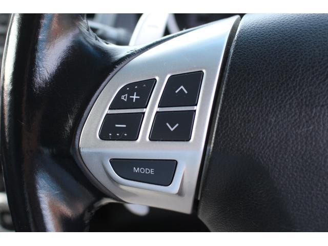 G 4WD/1オーナー/ロックフォードフォズゲートプレミアムサウンドシステム/本革シート/HDDナビ/バックカメラ/ETC/100V電源/盗難防止システム/スマートキー/パドルシフト/HIDライト(36枚目)