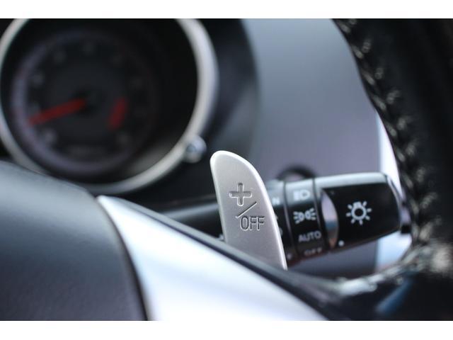 G 4WD/1オーナー/ロックフォードフォズゲートプレミアムサウンドシステム/本革シート/HDDナビ/バックカメラ/ETC/100V電源/盗難防止システム/スマートキー/パドルシフト/HIDライト(37枚目)