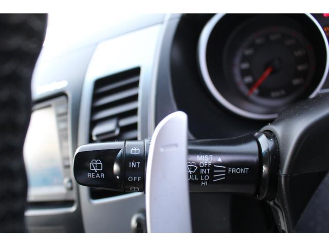 G 4WD/1オーナー/ロックフォードフォズゲートプレミアムサウンドシステム/本革シート/HDDナビ/バックカメラ/ETC/100V電源/盗難防止システム/スマートキー/パドルシフト/HIDライト(38枚目)