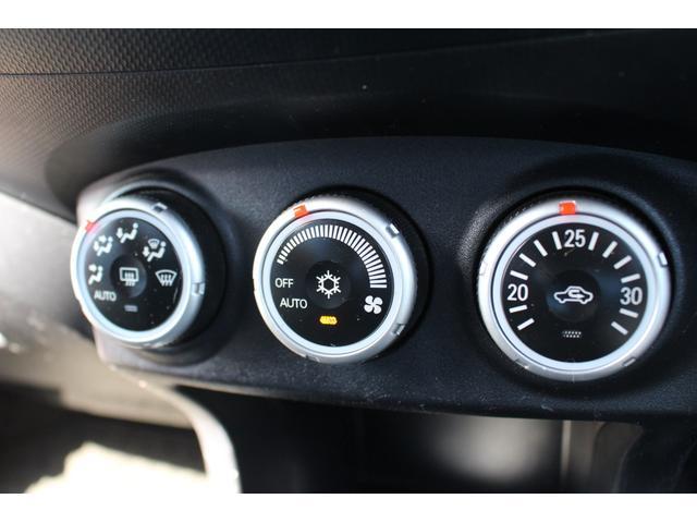 G 4WD/1オーナー/ロックフォードフォズゲートプレミアムサウンドシステム/本革シート/HDDナビ/バックカメラ/ETC/100V電源/盗難防止システム/スマートキー/パドルシフト/HIDライト(39枚目)