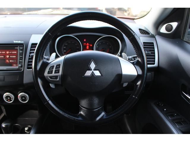 G 4WD/1オーナー/ロックフォードフォズゲートプレミアムサウンドシステム/本革シート/HDDナビ/バックカメラ/ETC/100V電源/盗難防止システム/スマートキー/パドルシフト/HIDライト(41枚目)