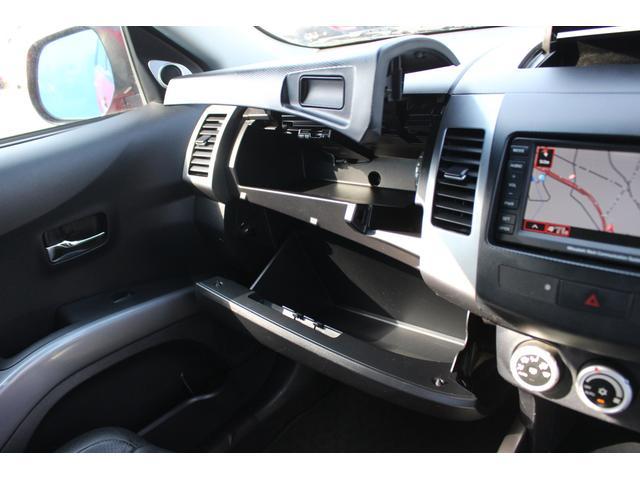 G 4WD/1オーナー/ロックフォードフォズゲートプレミアムサウンドシステム/本革シート/HDDナビ/バックカメラ/ETC/100V電源/盗難防止システム/スマートキー/パドルシフト/HIDライト(46枚目)
